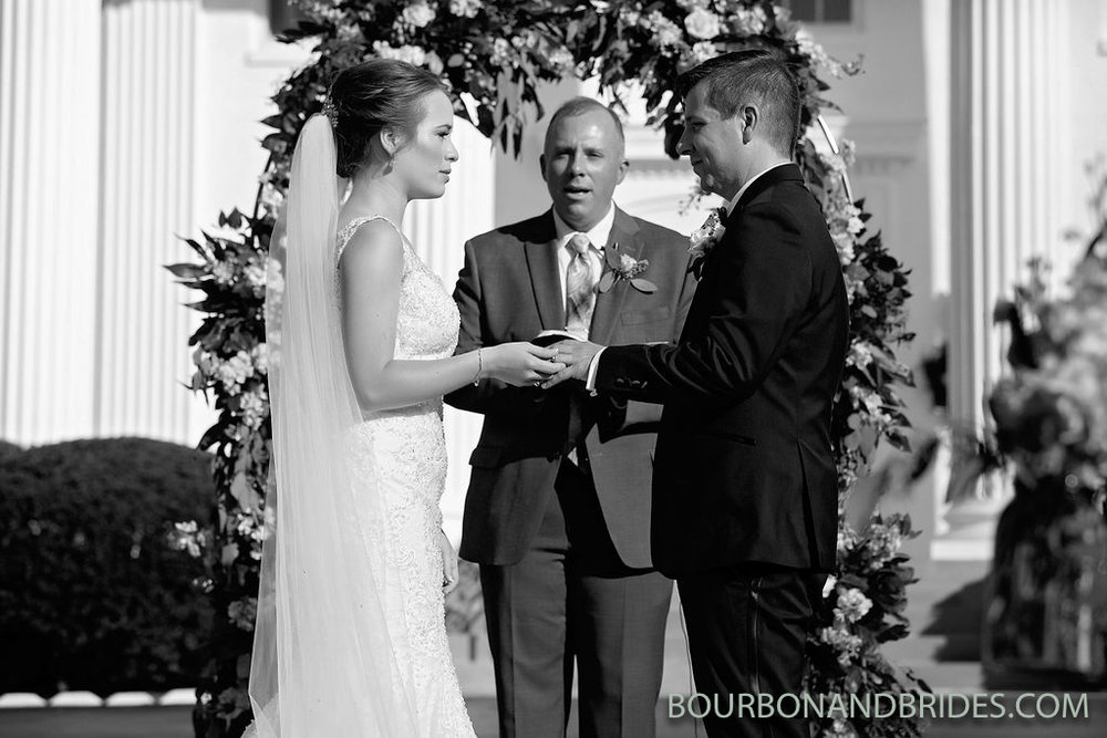 lexington-kentucky-Wedding-ceremony.jpg