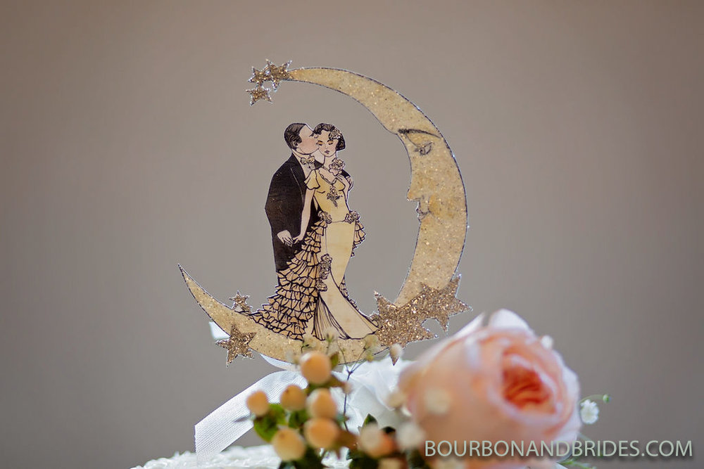 kentucky-wedding-cake-topper-vintage.jpg