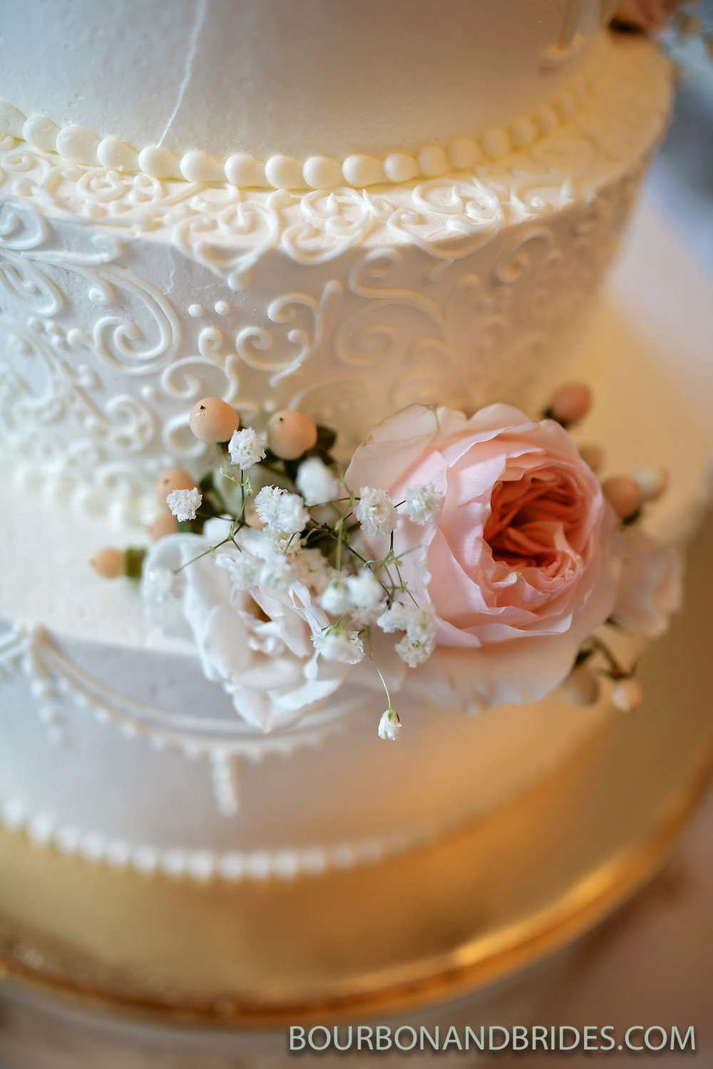 kentucky-wedding-cake.jpg