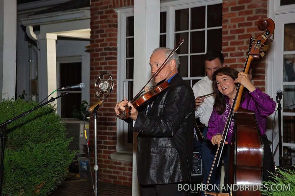 Griffin-Gate-Wedding-bluegrass.jpg