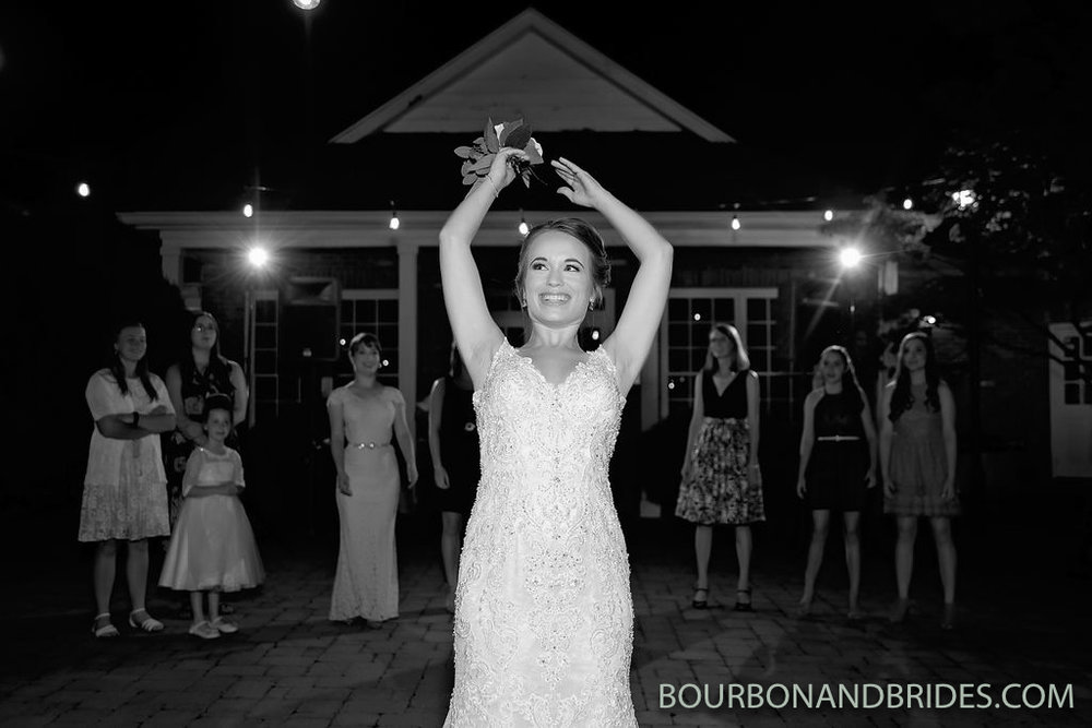 Griffin-Gate-Wedding-bouquet-toss.jpg