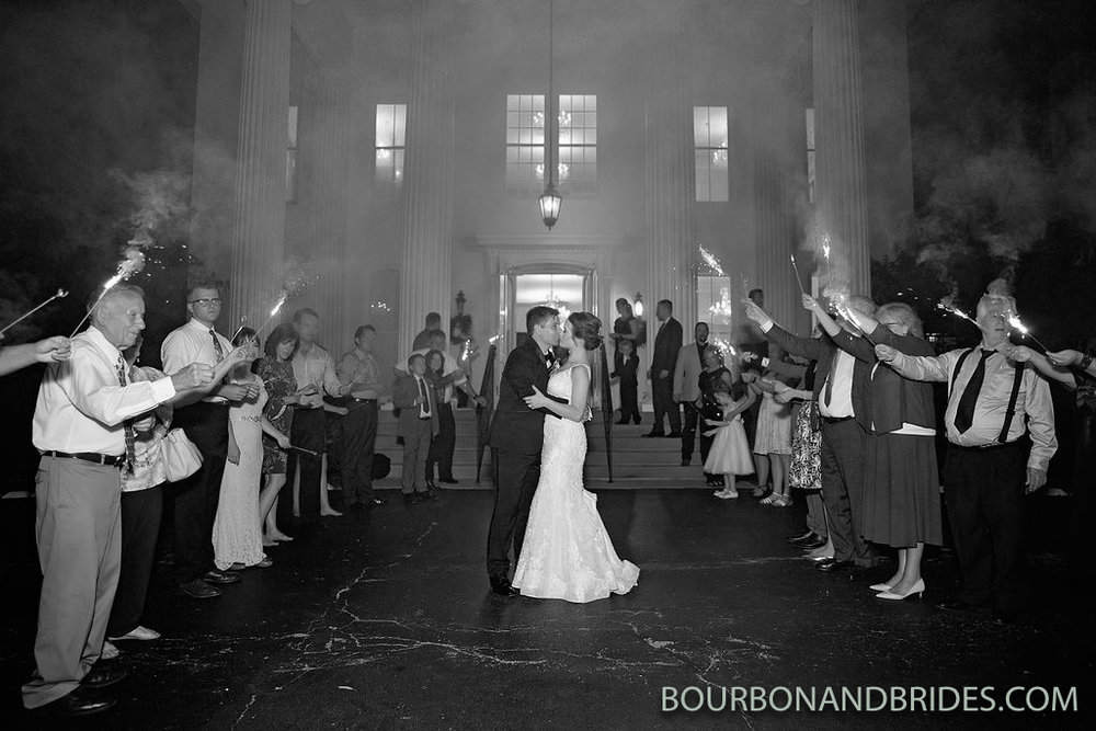 Griffin-Gate-Wedding-mansion-sparklers.jpg