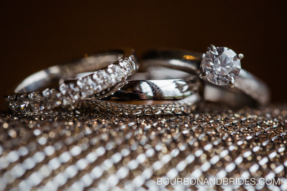 Cincinatti-wedding-rings.jpg