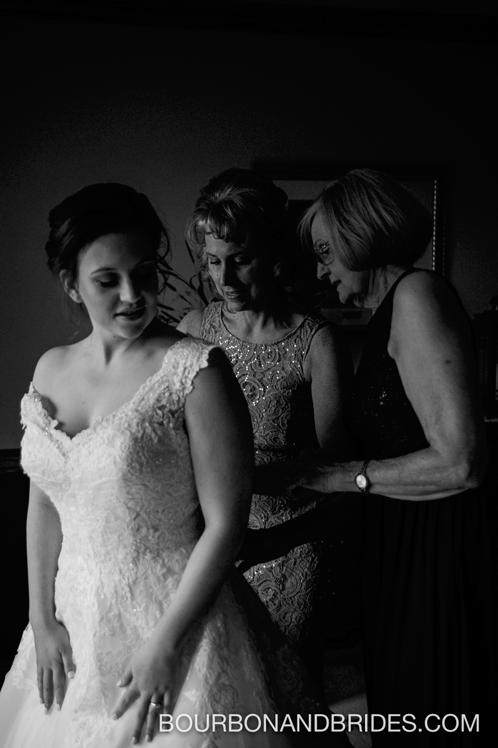 Cincinatti-wedding-photographer.jpg