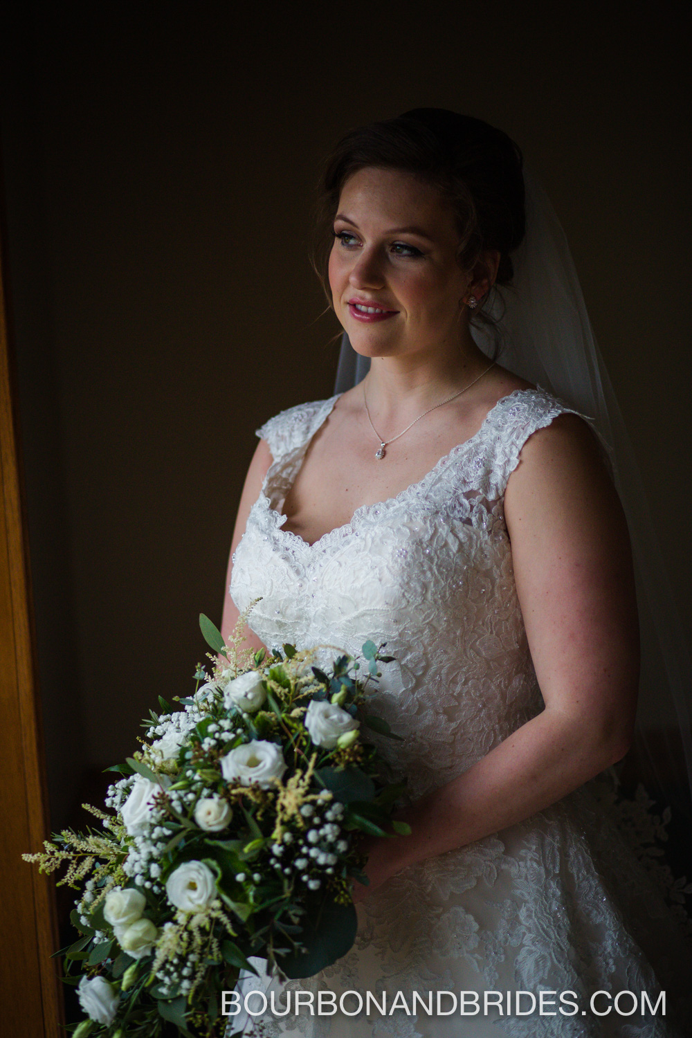 Cincinatti-wedding-bride-window.jpg
