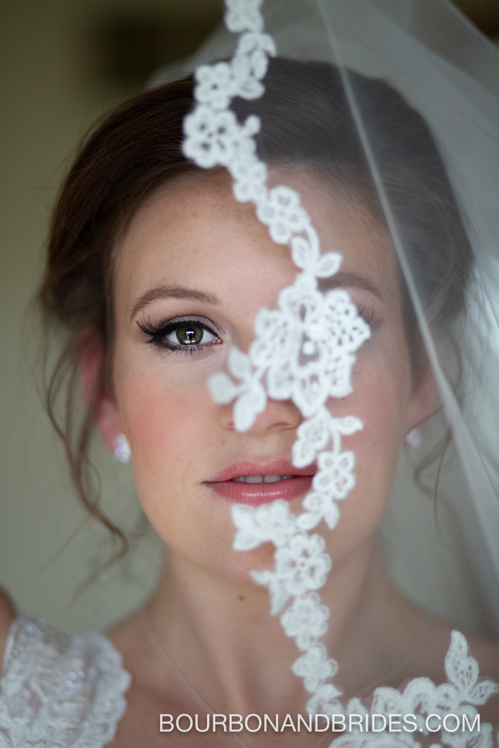 Cincinatti-wedding-bride-photographer-kentucky.jpg