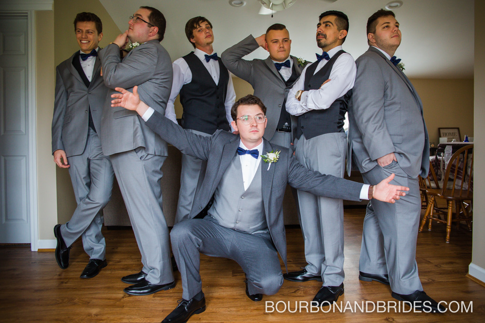 Cincinatti-wedding-groomsmen.jpg