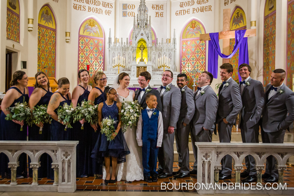 Cincinatti-wedding-st-john-party.jpg