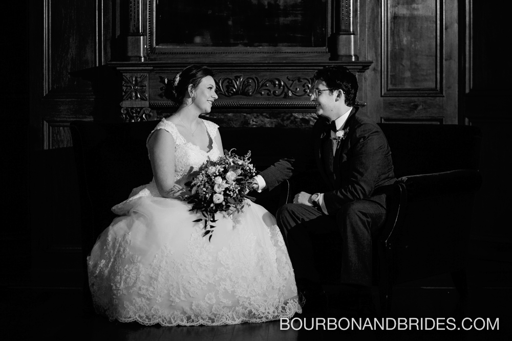 wedding-newport-syndicate-bride-groom.jpg