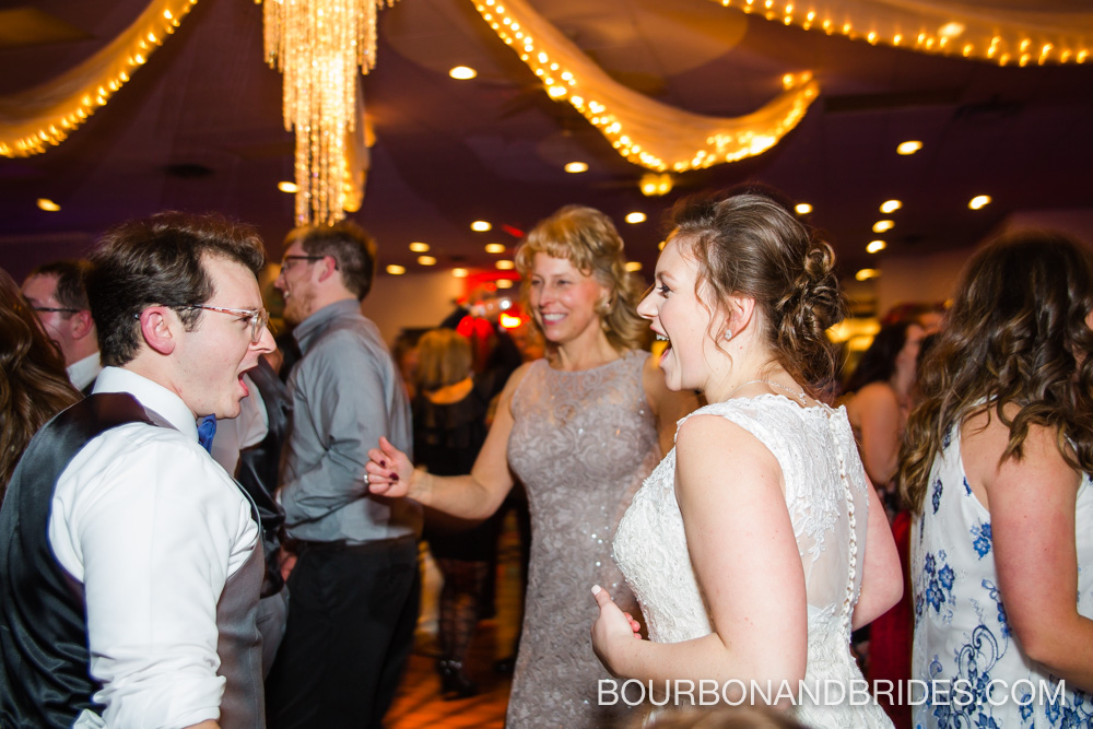 wedding-photographer-newport-syndicate.jpg
