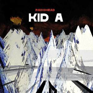 The album cover, used on the grounds of fair use.