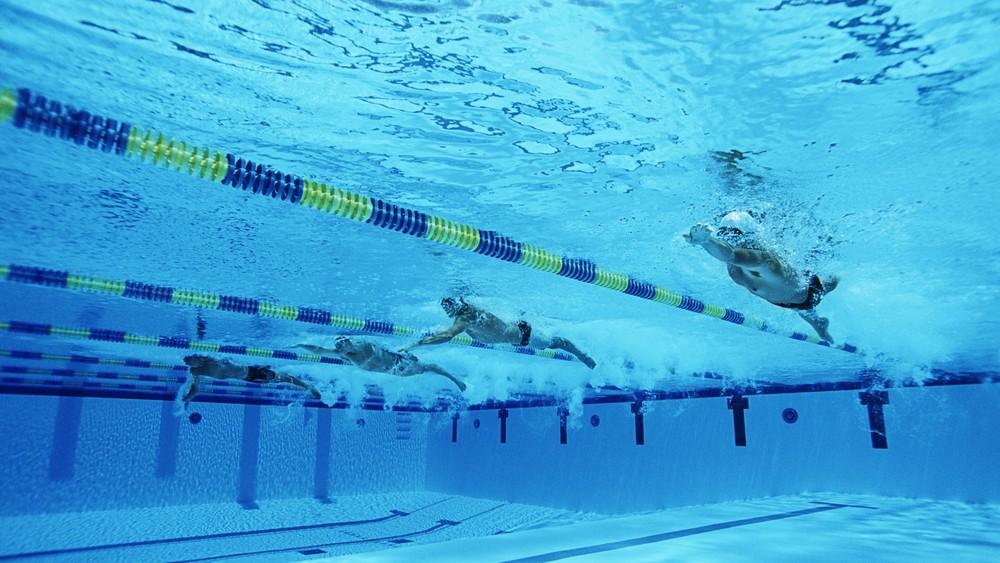Swimming-Desktop-Background.jpg