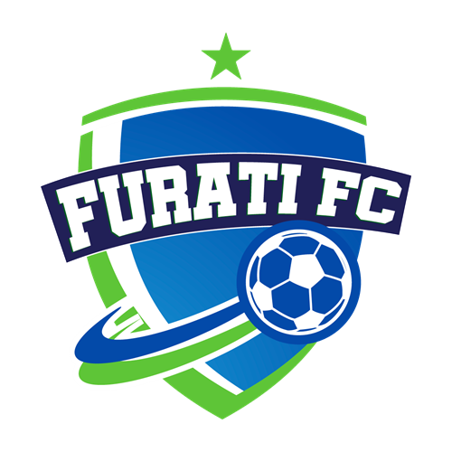 AE-logo-Furati-FC.png
