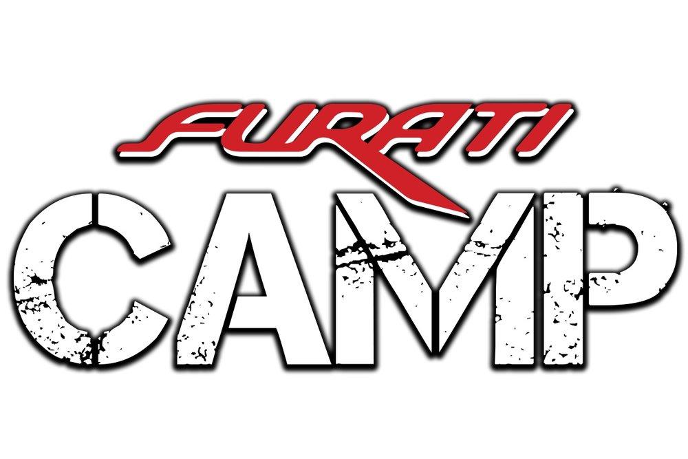 Logo+Furati+Camp+PNG.jpg