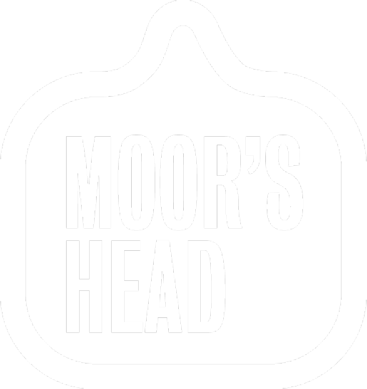 Best Pizza Restaurant In Melbourne, Australia - The Moor's Head