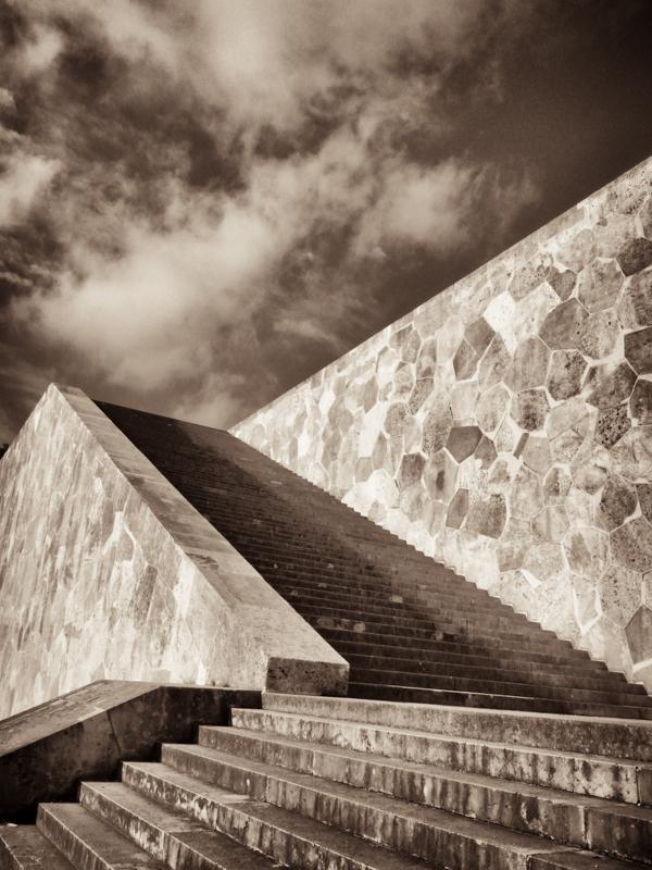 temple-steps.jpg