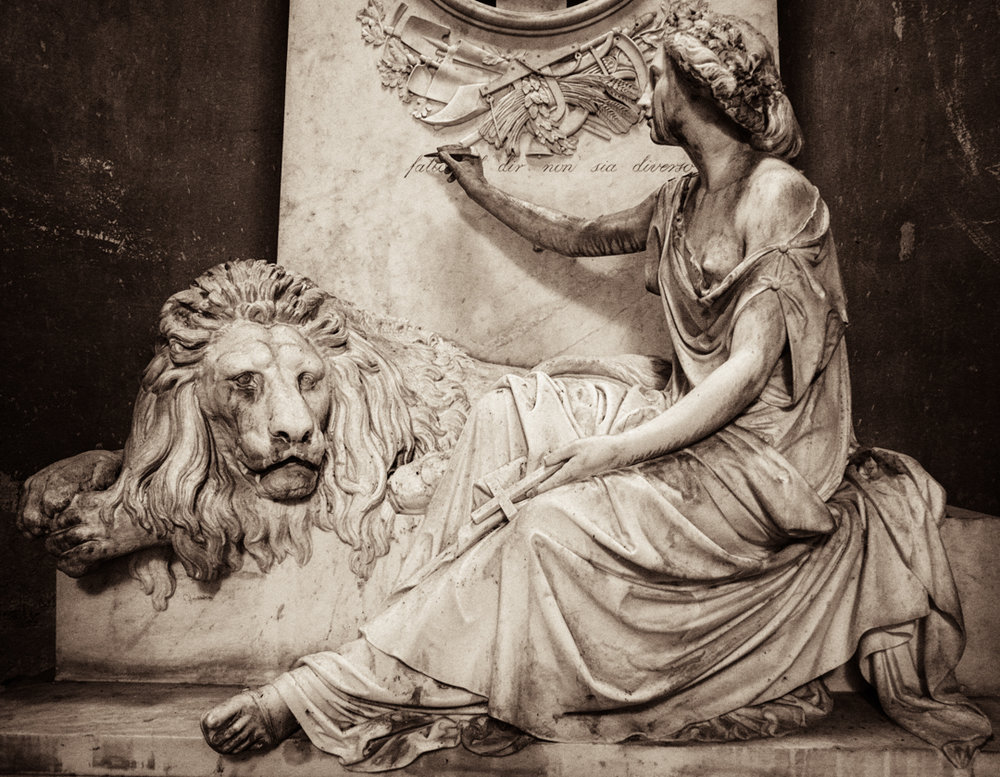 lionmourner.jpg