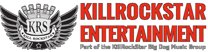 Killrockstar Entertainment