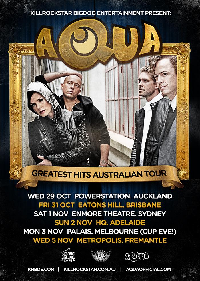 Aqua_Tour2014_WEB.jpg