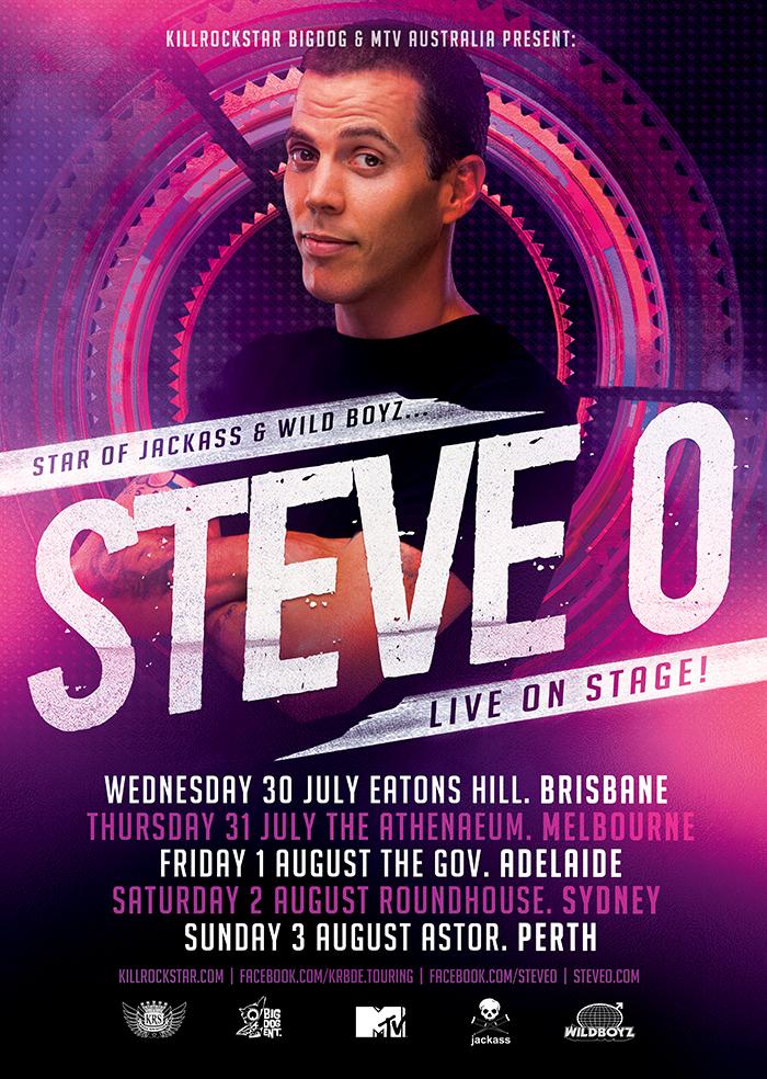 SteveO_WEB_Tour-1.jpg