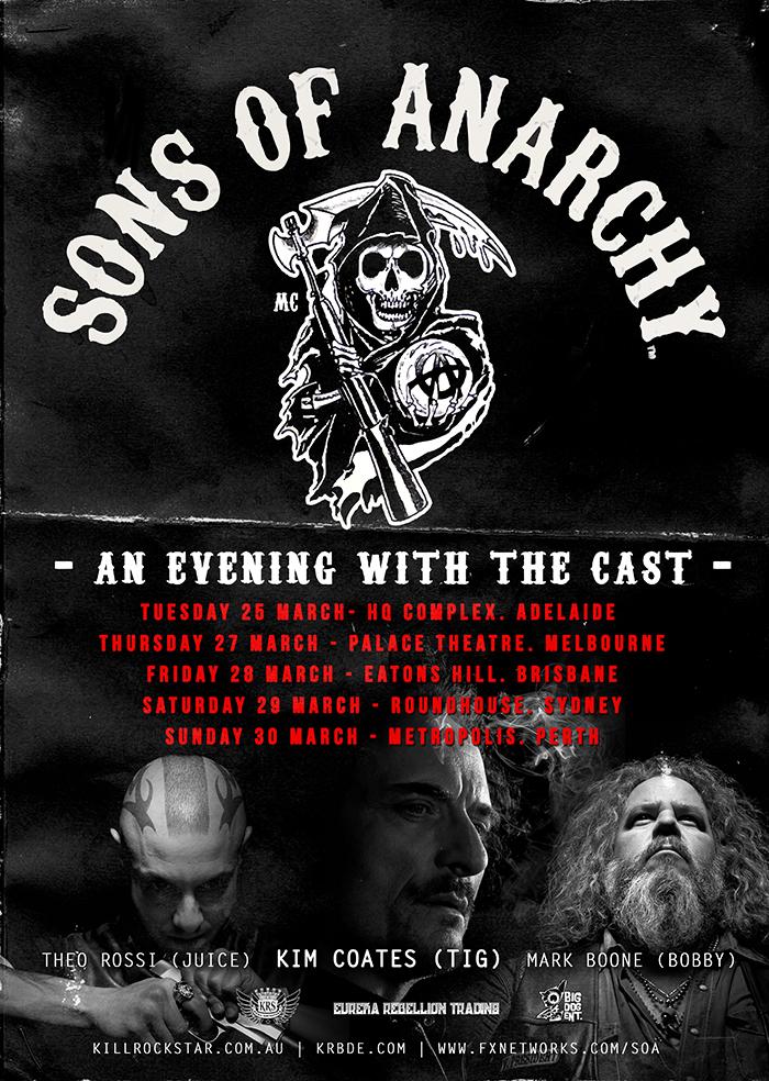 1-tour-gigs-poster-1.jpg