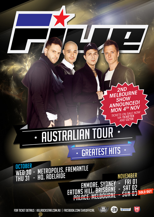 5IVE_melbourne_2nd_show.jpg