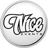 CLICK HERE FOR NICE EVENTS