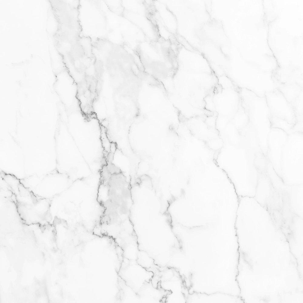 Marble Header Image.jpg