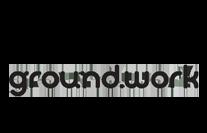 ALA-Creative-Groundwork-Logo.png