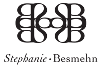 ALA-Creative-StephanieBesmehn-Logo.png