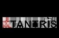 ALA-Creative-Tantris-Logo.png
