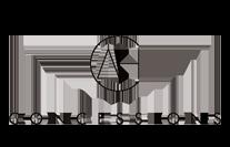 ALA-Creative-AHConcessions-Logo.png