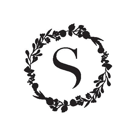 S Logo-01.png