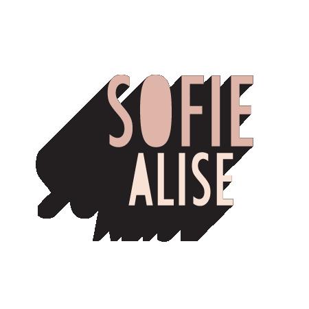 Sofie UO Logo-01.png