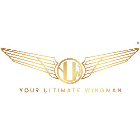 YUW Logo-01.png