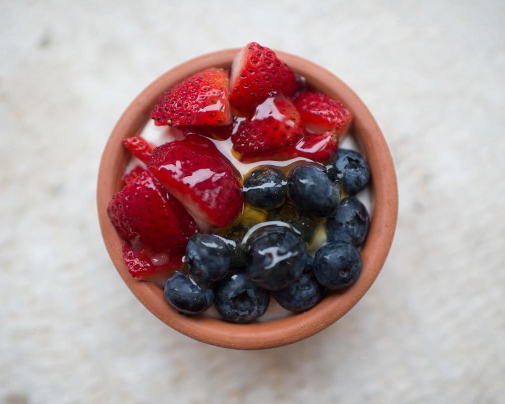 yogurt1.jpg