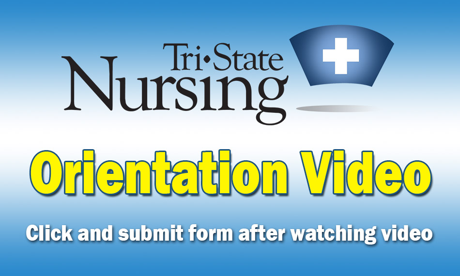 Orientation-video-pic.jpg