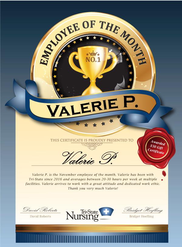 Valerie-P.-11-6-17-600-px.jpg