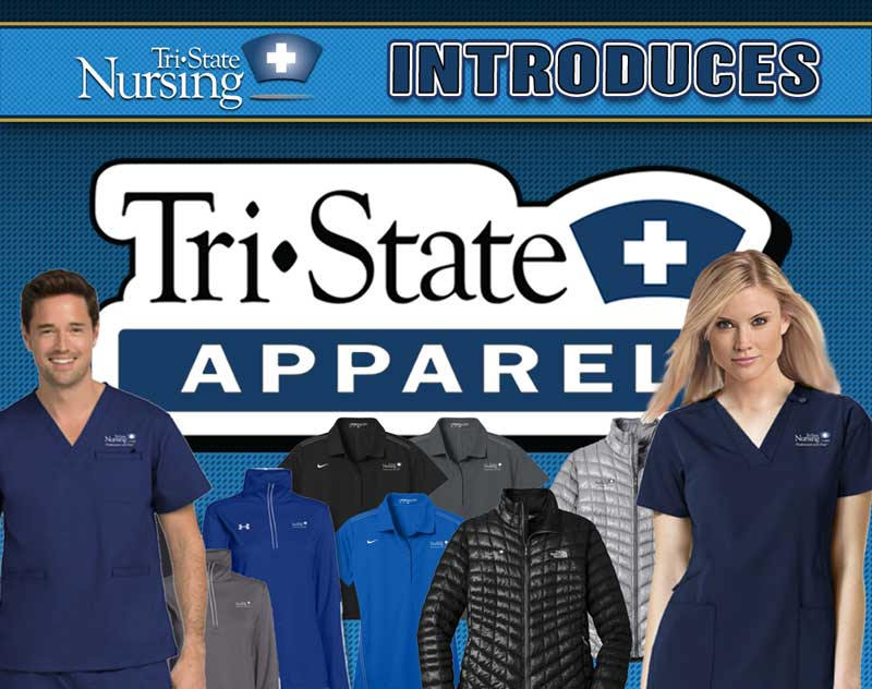 TriState_Header_MC_Apparel-Intro.jpg