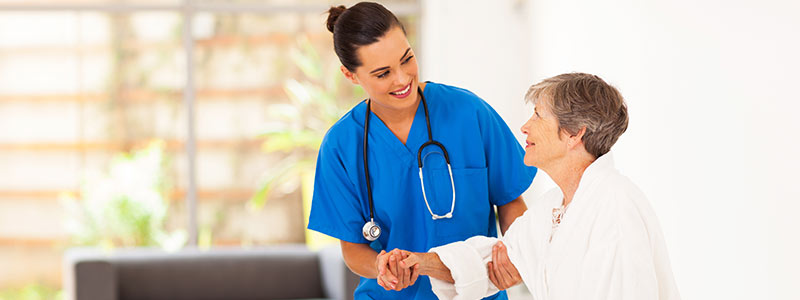 93c37bb5725 CNA Class — Tri-State Nursing