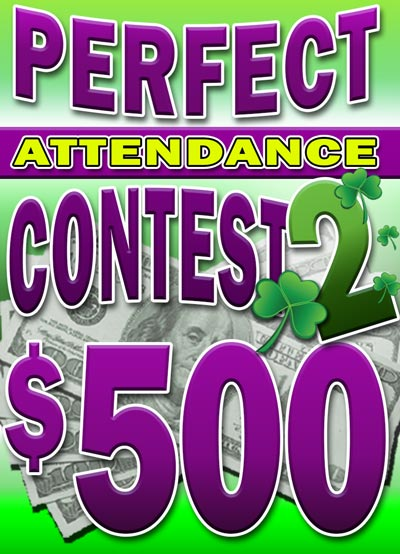PERFECT-ATTENDANCE-CONTEST400px.jpg