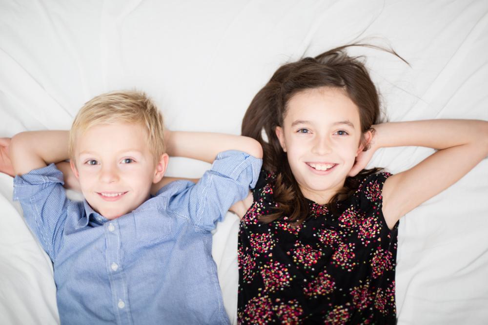 barnfotografering-frank&nea-1.jpg