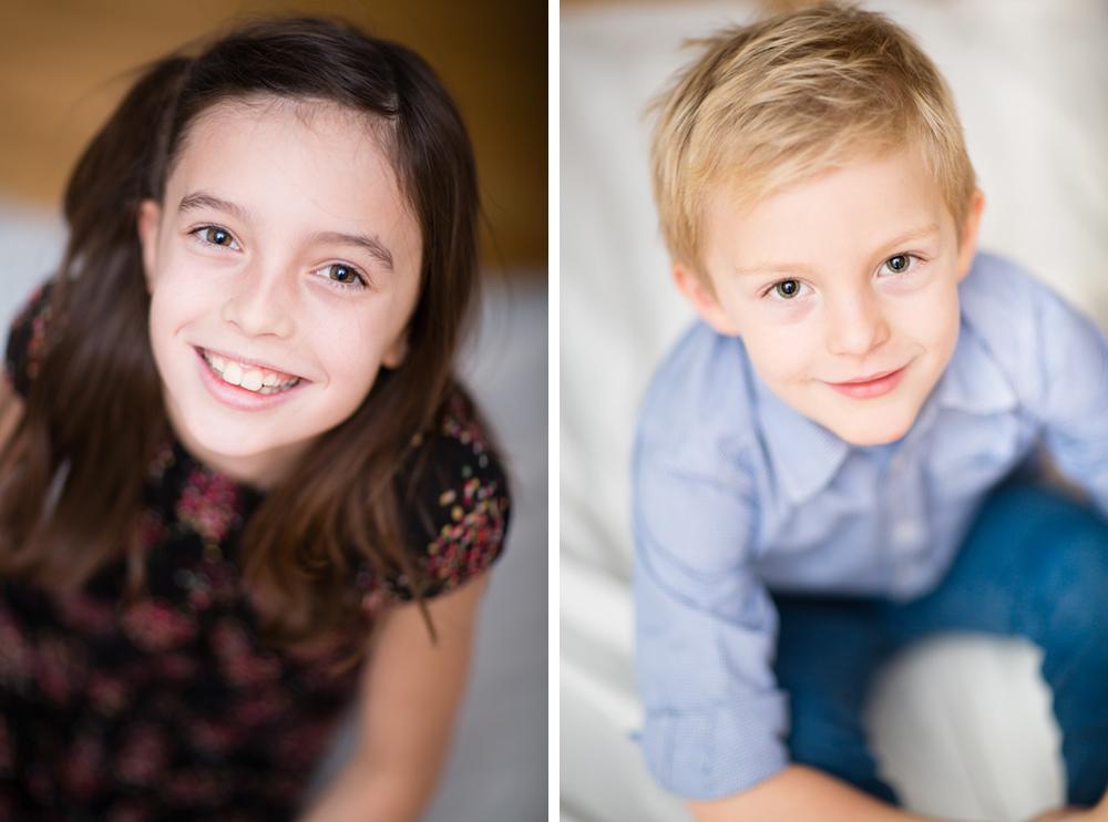 barnfotografering-frank&nea-4.jpg