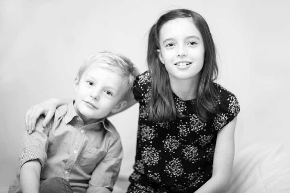 barnfotografering-frank&nea-5.jpg