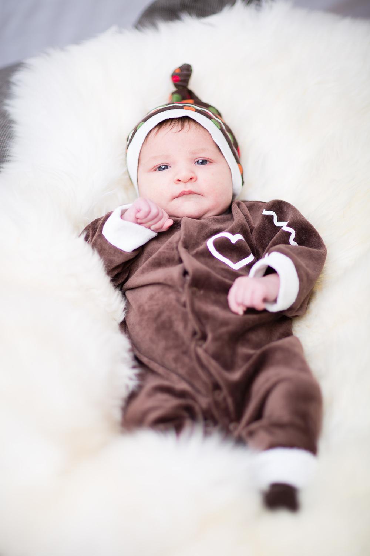 barnfotografering-6.jpg