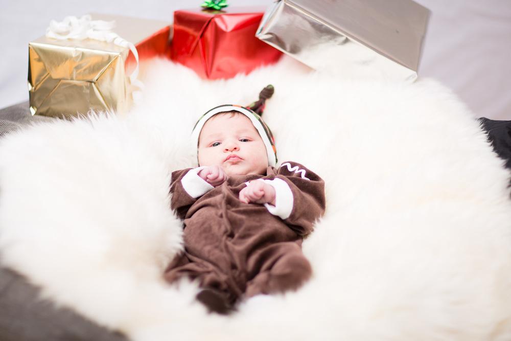 barnfotografering-3.jpg