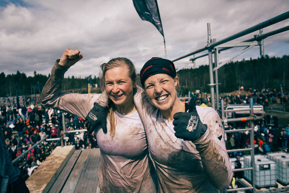 event-umea-toughest-12.jpg