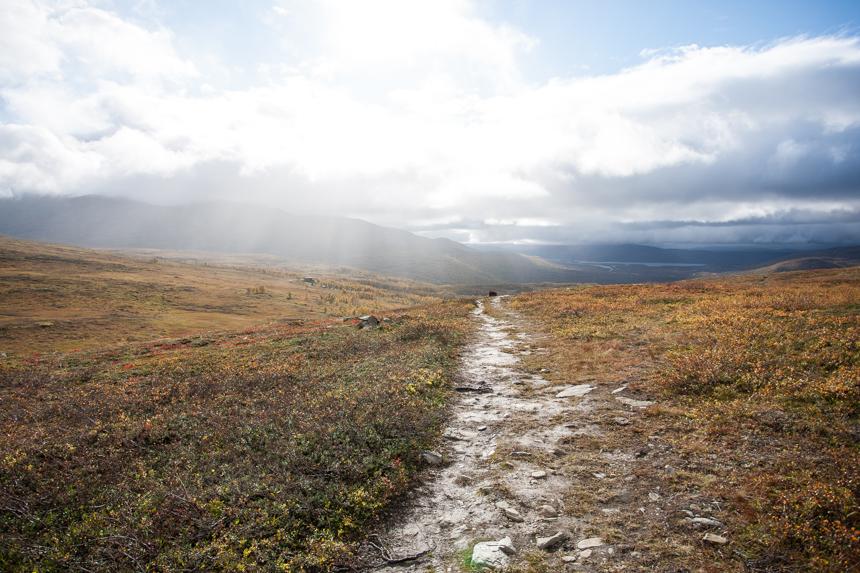 1109_hiking_011.jpg