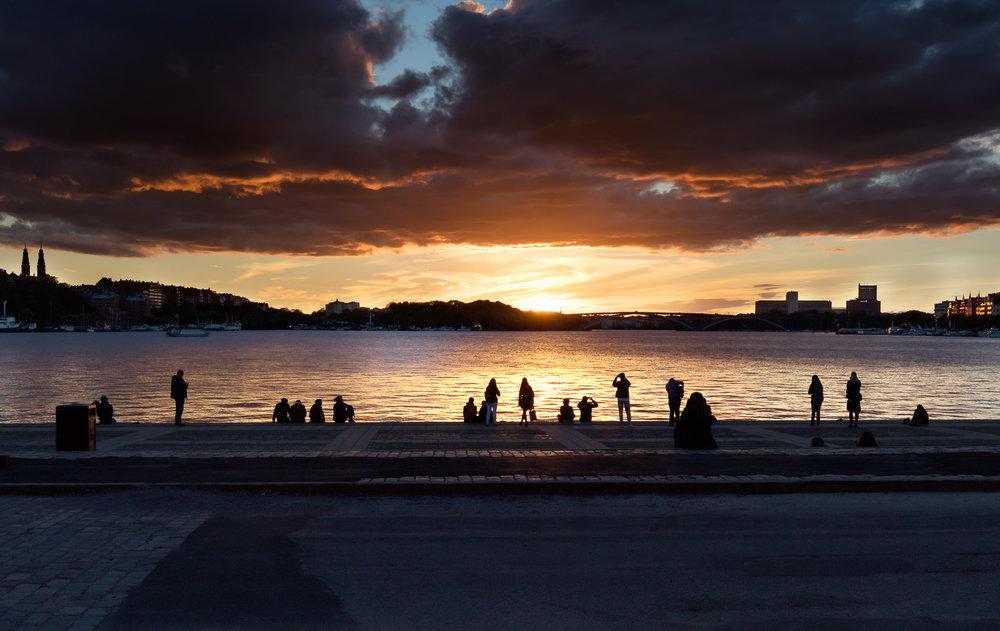 161002-stockholm-391-Edit-Edit.jpg