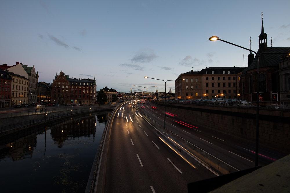 161002-stockholm-439.jpg